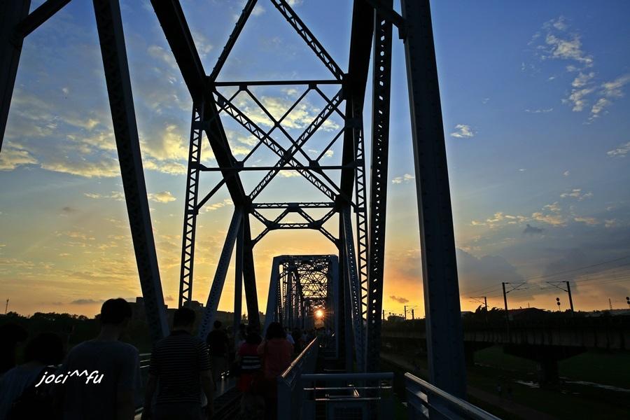 就鐵橋 088.JPG