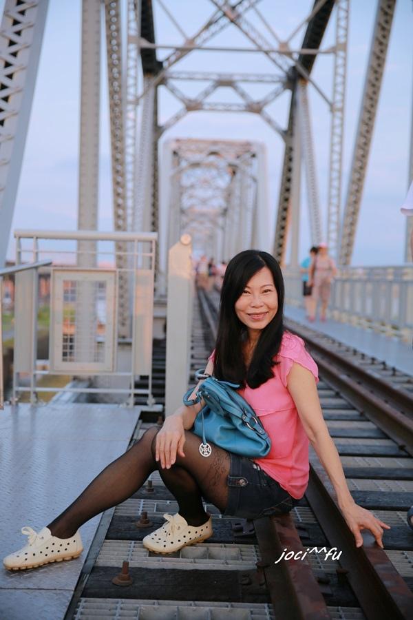 就鐵橋 092.JPG
