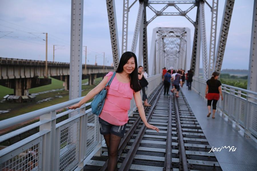 就鐵橋 105.JPG