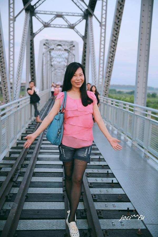 就鐵橋 107.JPG