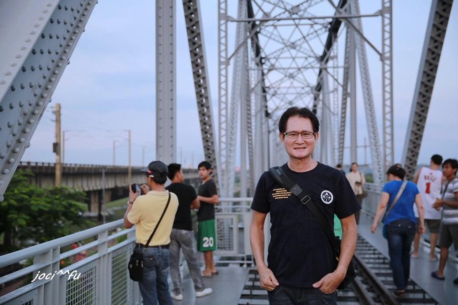 就鐵橋 109.JPG