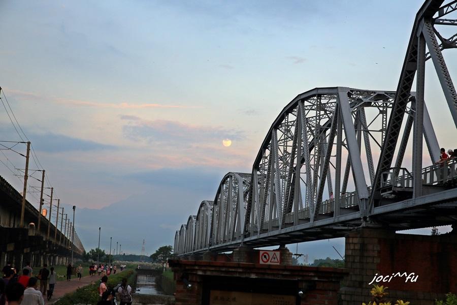 就鐵橋 114.JPG