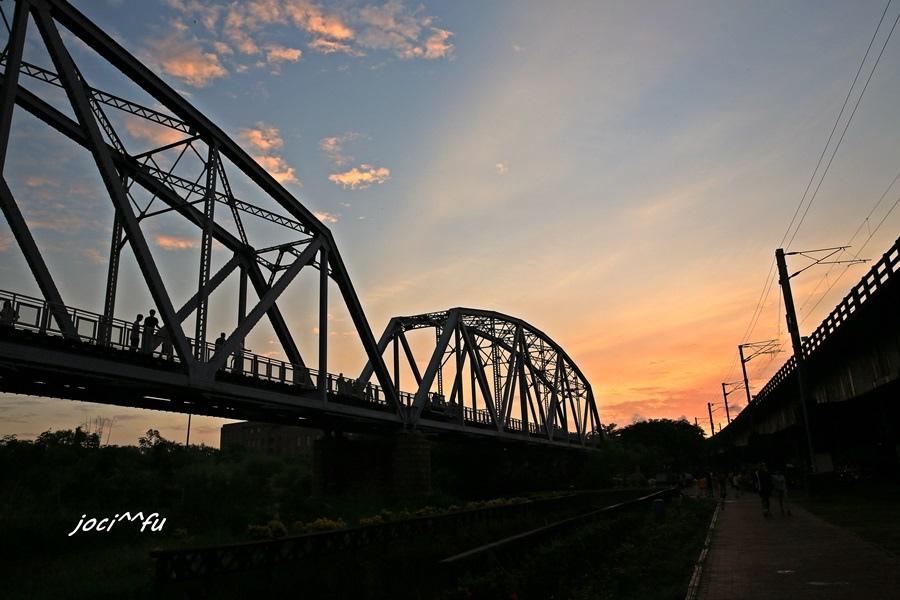 就鐵橋 117.JPG