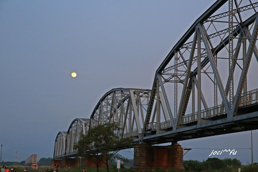 就鐵橋 137.JPG