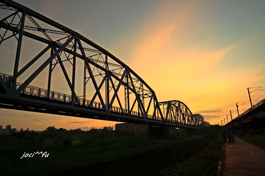 就鐵橋 141.JPG