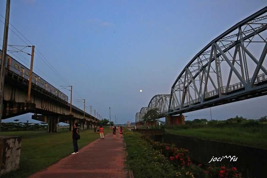 就鐵橋 139.JPG