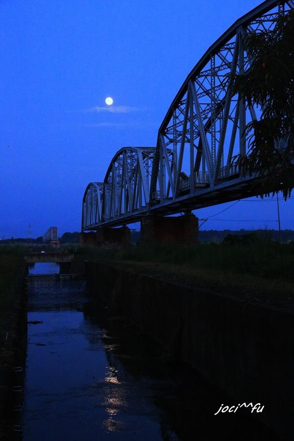 就鐵橋 153.JPG