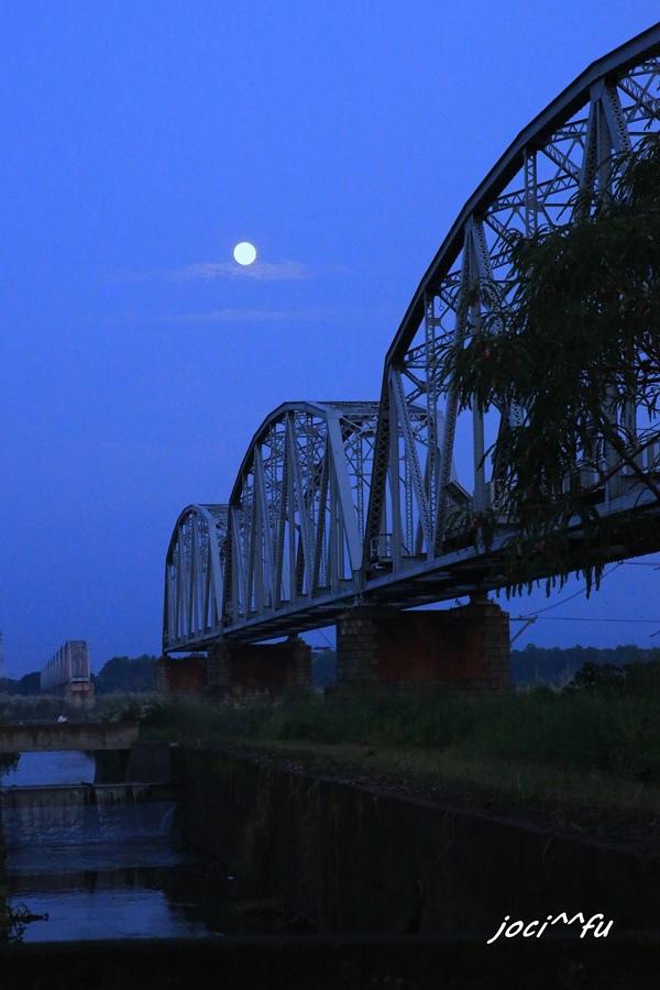 就鐵橋 149.JPG