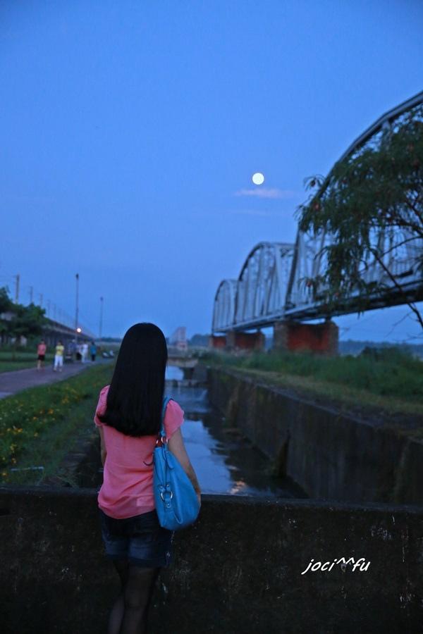 就鐵橋 160.JPG