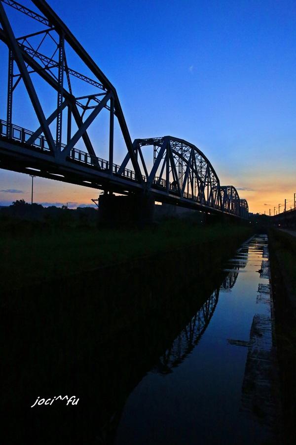 就鐵橋 164.JPG
