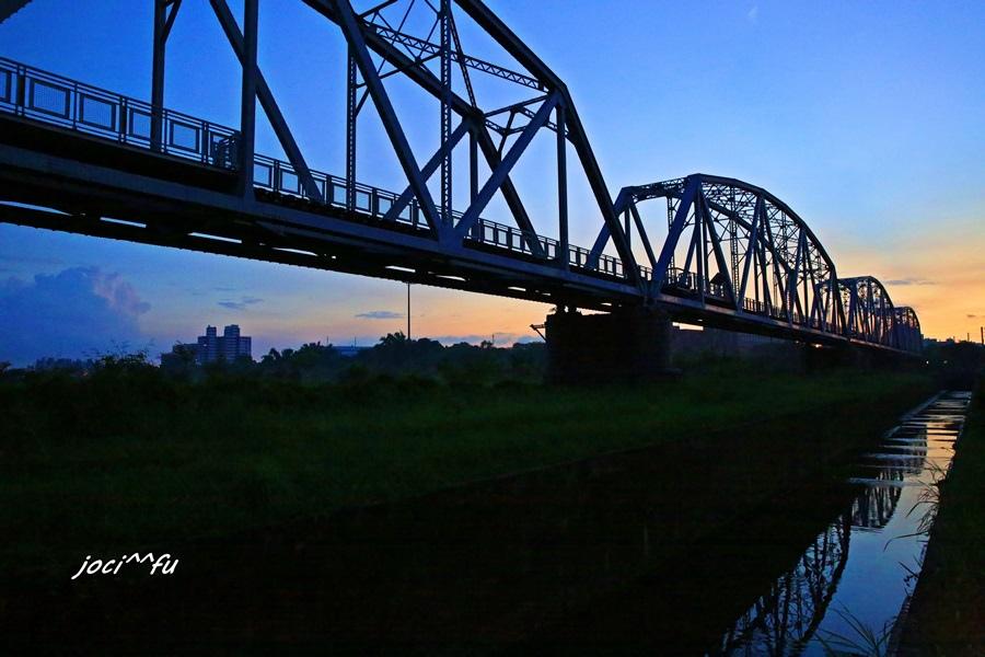 就鐵橋 165.JPG