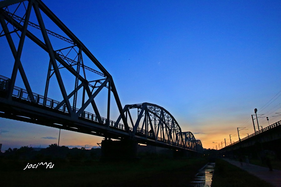 就鐵橋 166.JPG