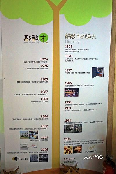 埔里清境 115.JPG