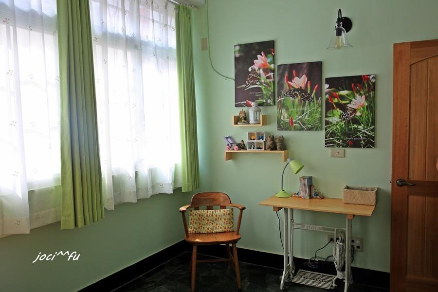 植物染 040.JPG