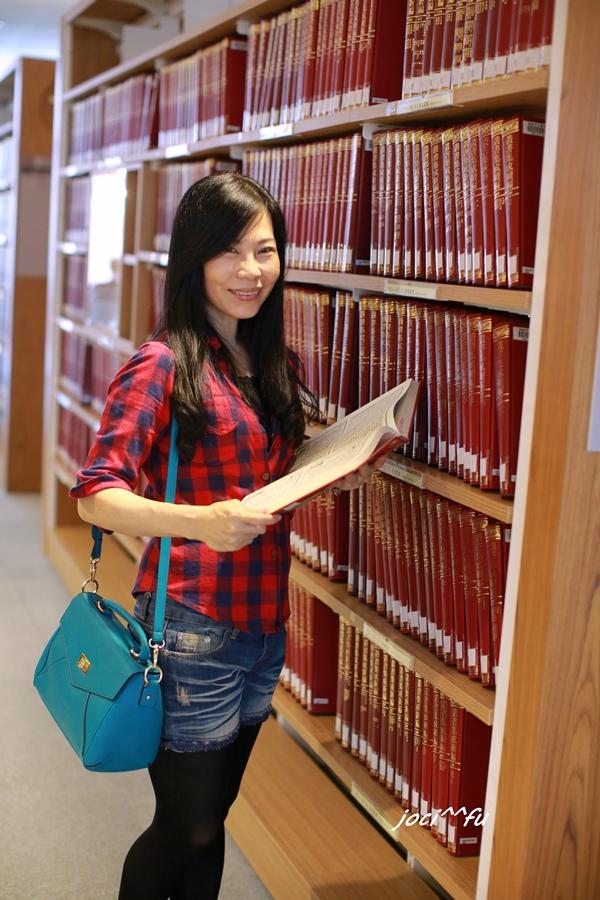 圖書館 013.JPG