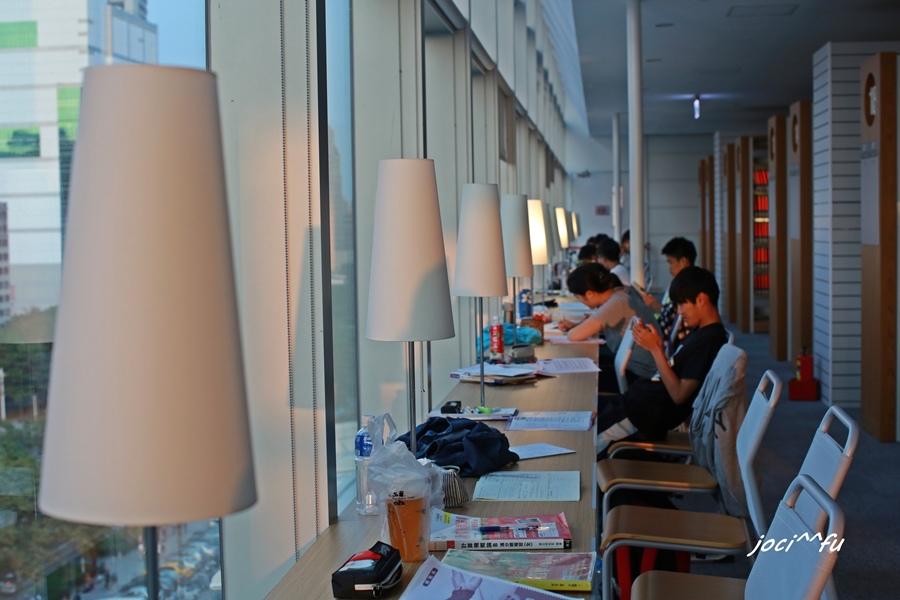 圖書館 015.JPG