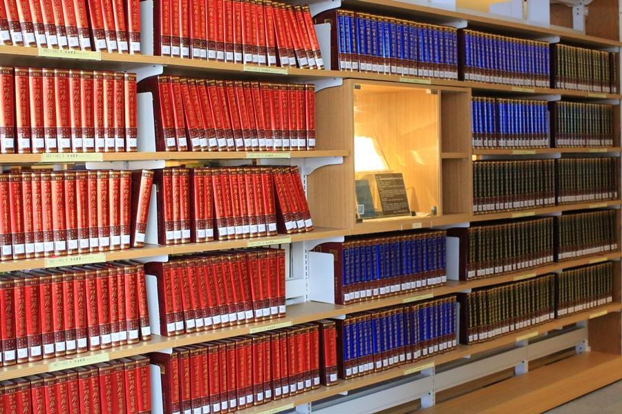 圖書館 016.JPG