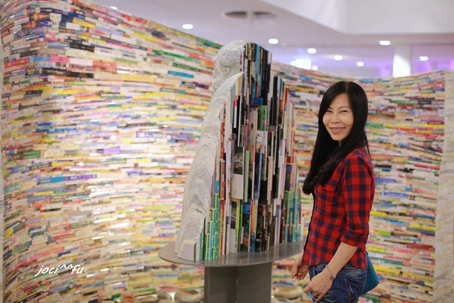 圖書館 030.JPG