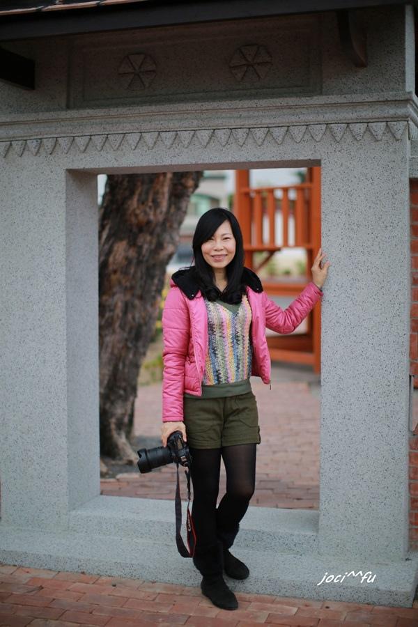 春新竹 844.JPG