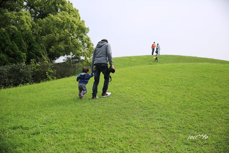 春新竹行 253.JPG