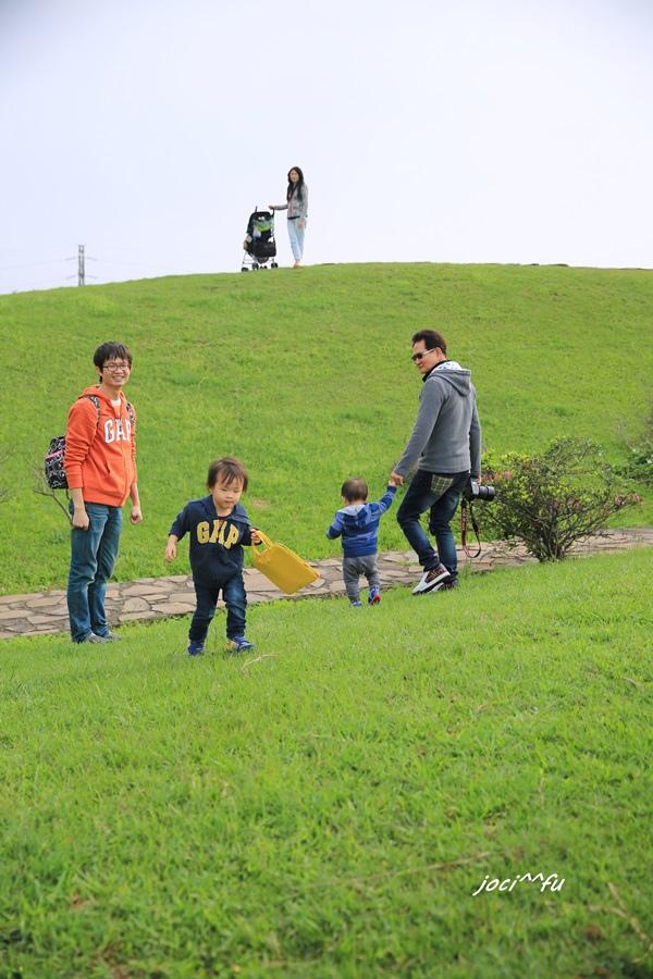 春新竹行 259.JPG