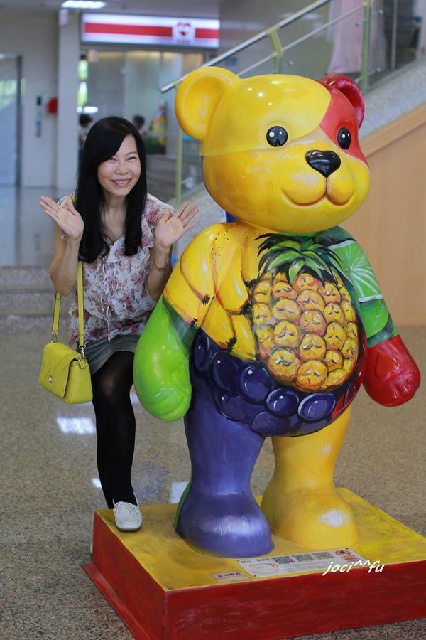 泰迪熊 008.JPG