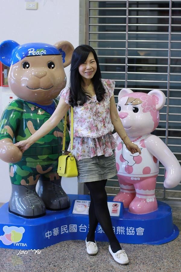 泰迪熊 011.JPG