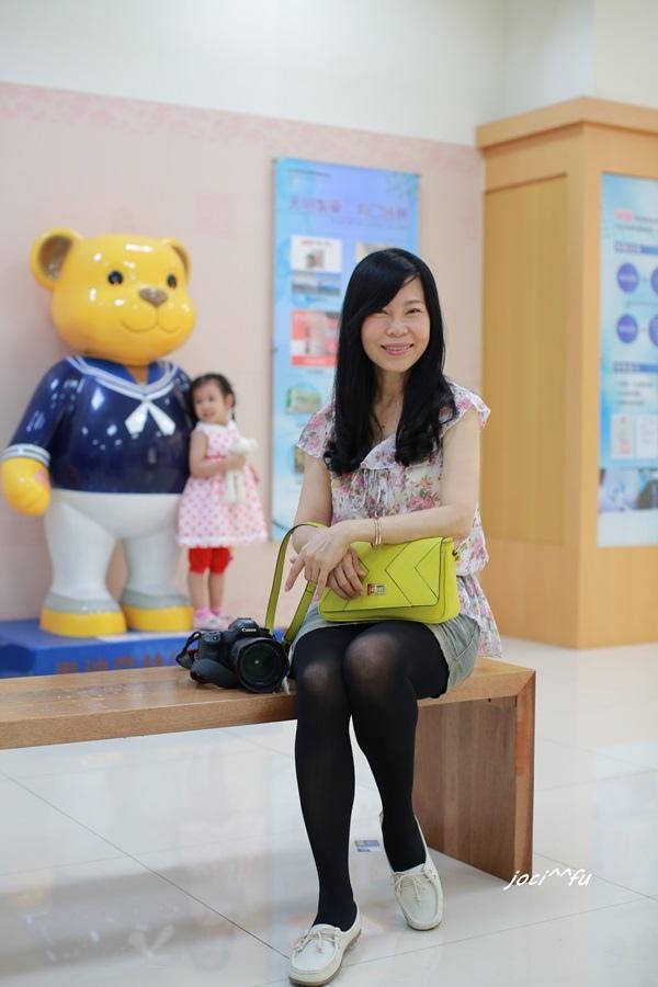 泰迪熊 033.JPG