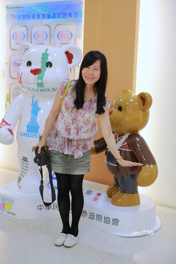 泰迪熊 035.JPG
