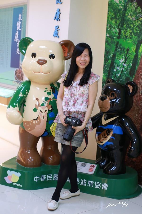 泰迪熊 047.JPG
