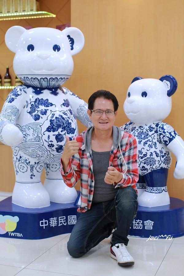 泰迪熊 102.JPG