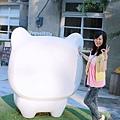 橋頭糖廠 006.JPG
