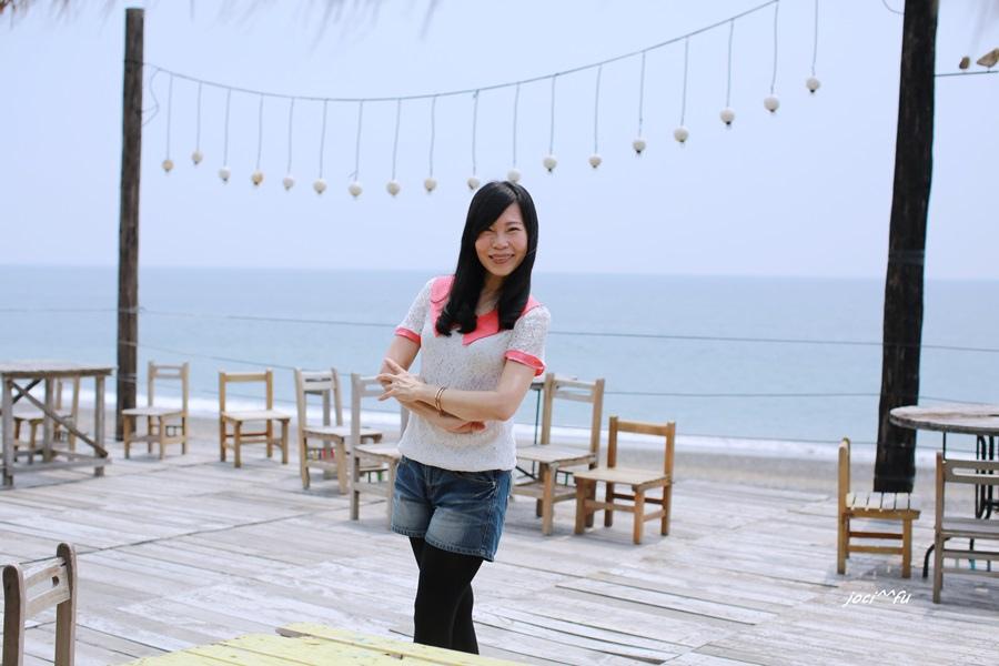 墾丁晴 (56).JPG