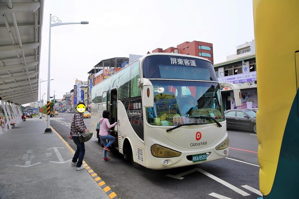 327A8059.JPG