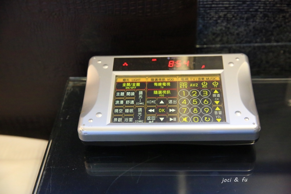 327A0892.JPG