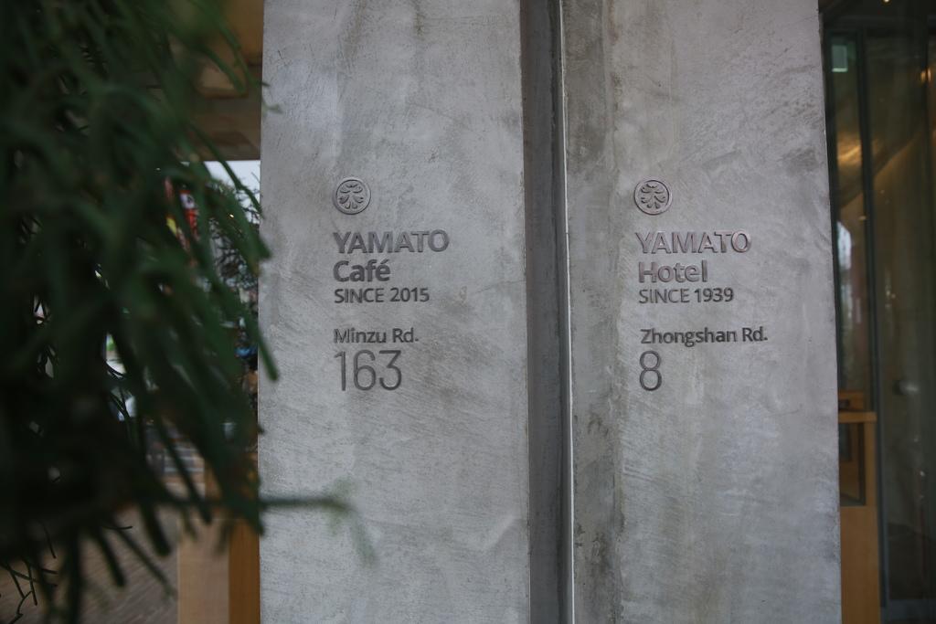 327A3061.JPG