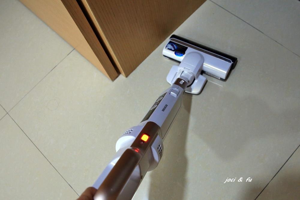 0C4A9832.JPG