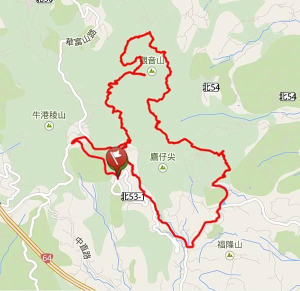 越野10K.JPG