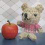 熊熊兔兔 036.JPG