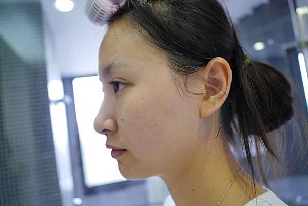 FACE_180501_0028.jpg
