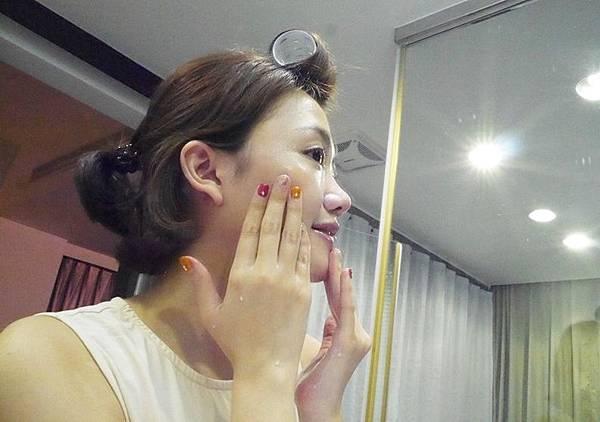 FACE_180501_0101.jpg