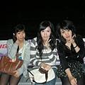 新台灣原味 051.jpg