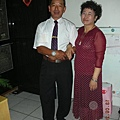 08913姐結婚了 012.jpg