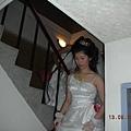 08913姐結婚了 022.jpg