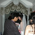 08913姐結婚了 024.jpg