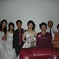 08913姐結婚了 025.jpg