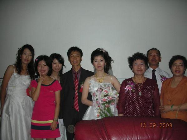 08913姐結婚了 026.jpg