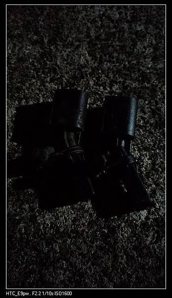IMAG2516_nEO_IMG.jpg