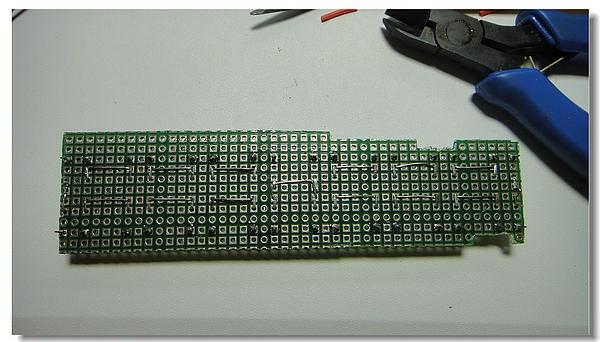 DSC02404_nEO_IMG.jpg