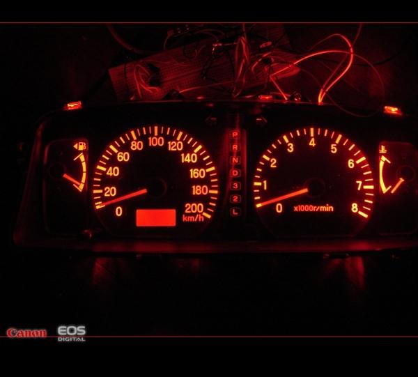 DSC05680_nEO_IMG.jpg
